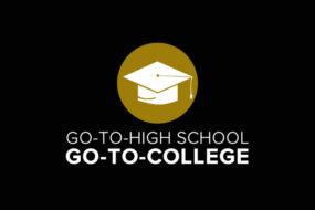 Go-to-High School, Go-to-College